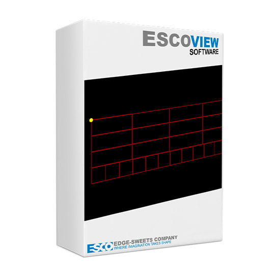ESCOView